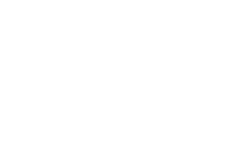 Allure-white-box-logo