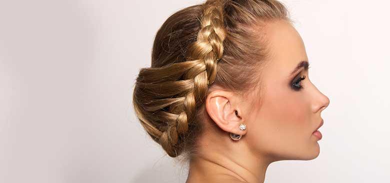 Hair-braiding22