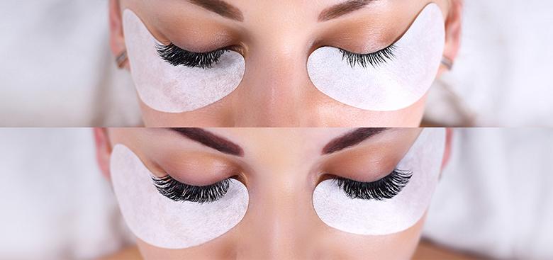 eyelash-extren