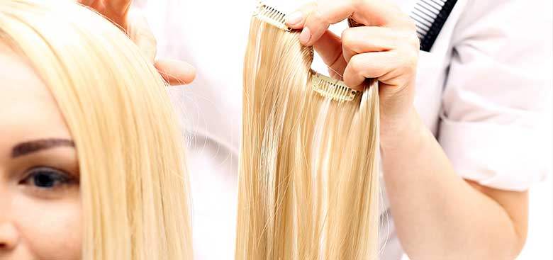 hair-extensions22