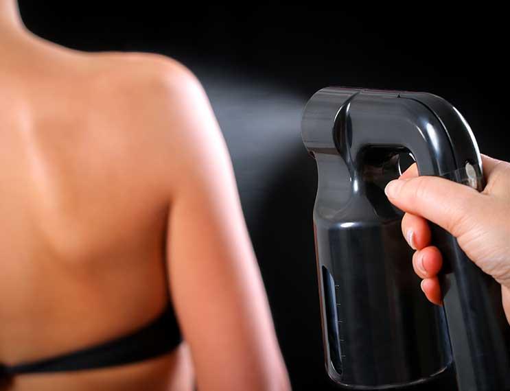 Spray-Tanning2
