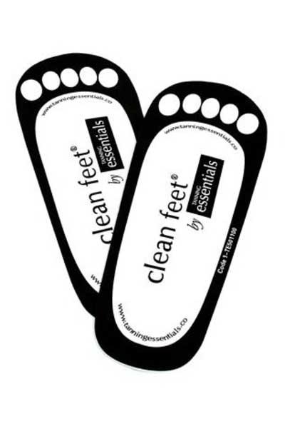 Clean-feet-2