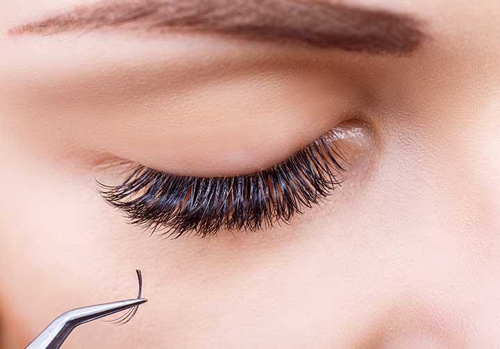 5d-lashes