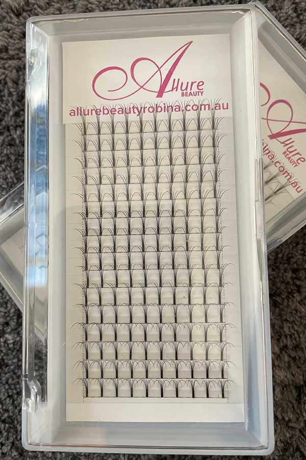 allure-lashes-2-